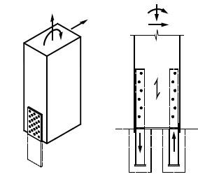 Calcolo strutturale pergolato in legno