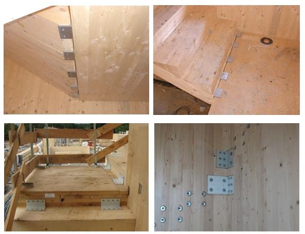Rivestire una scala interna scala with rivestire una for Rivestire una scala in legno